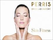 Perris-Skin-Fitness